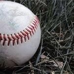 Wedstrijdverslag honkbal Spikes